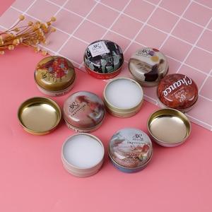 8 Kinds Solid Parfum Perfume A