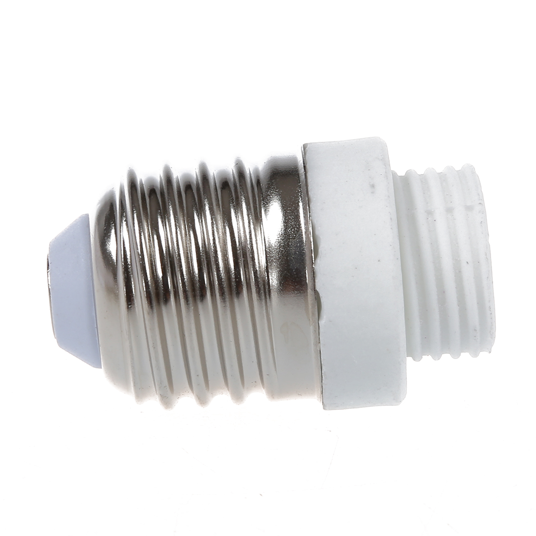 Практичный-10 шт E27-G9 светодиодные лампы Винт адаптер конвертер
