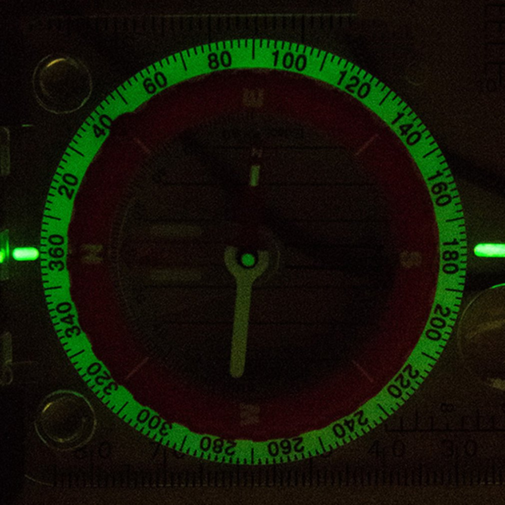 esportes de fitness livre relogio termometro barometro altimetro 05