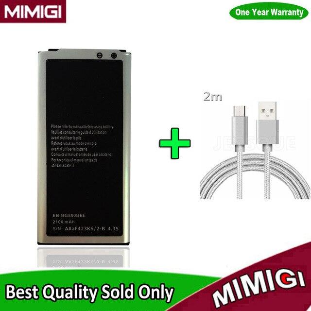 jessque 2100mah battery for galaxy s5 mini s5mini sm g800f sm g800 rh aliexpress com Samsung F480 samsung sgh-g800 service manual.pdf
