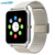 Langtek z60 smart watch relógio android com empurre mensagem apoio cartão sd sim moda wearable dispositivos bluetooth para apple ios