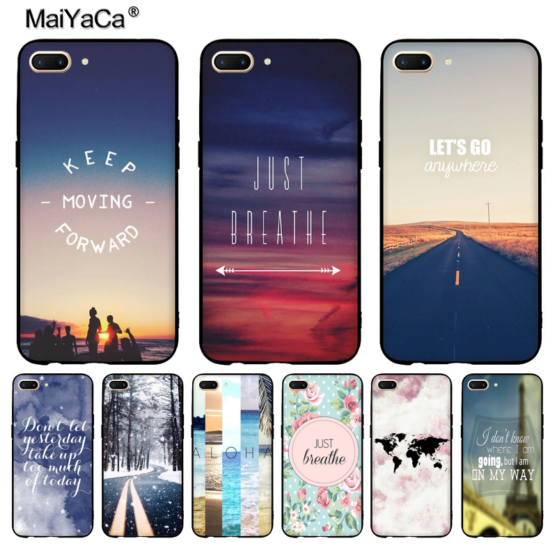 Maiyaca Sailor Moon Protective Soft Tpu Mobile Phone Case For Oppo R9 R9s R11 Plus Casefor Vivo X9 Plus X20 Cellphones & Telecommunications Phone Bags & Cases