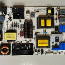 Для Hisense LED50EC290N плата питания RSAG7.820.5687/ROH HLL-4855WF