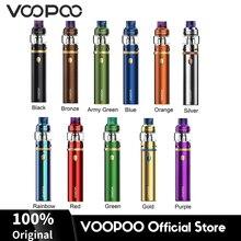 Original VOOPOO CALIBER PEN Electronic Cigarette Kit 3000mAh Vape Pen Start Kit Max 110W Output 5ml.jpg 220x220 - Vapes, mods and electronic cigaretes