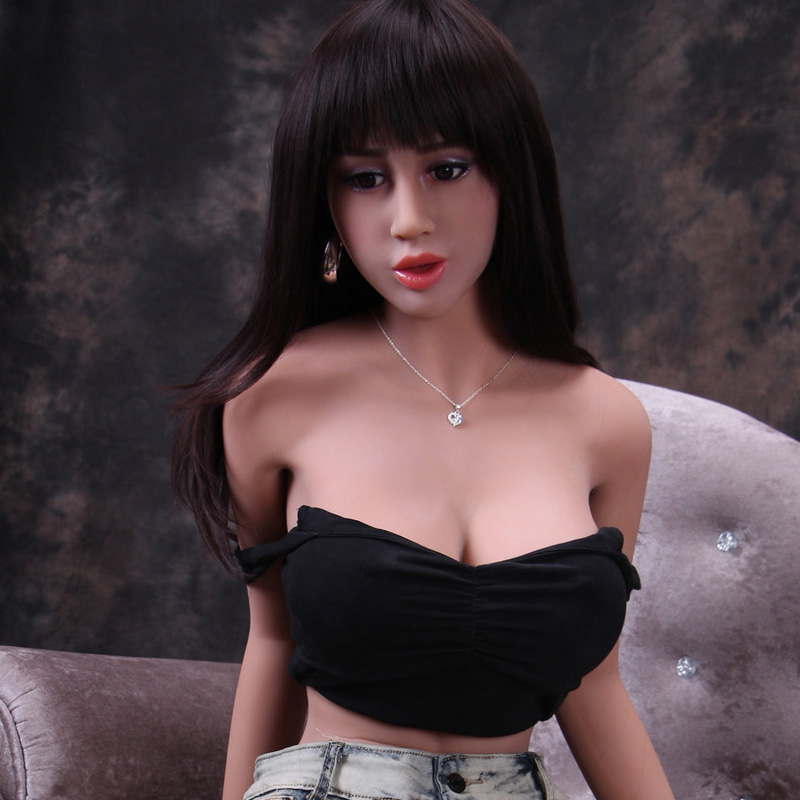 165cm Japanese Silicone Sex Dolls Anime Big Breast Sex Doll ,realistic Full Body Adult Love Doll Metal Skeleton,real Vagina Oral165cm Japanese Silicone Sex Dolls Anime Big Breast Sex Doll ,realistic Full Body Adult Love Doll Metal Skeleton,real Vagina Oral