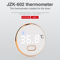 Soft Head Electronic Thermometer For Children Adult/ Baby Lcd Digital Thermometer Baby Child Medical Heat Fever Measure Hot