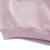 Nova Primavera Meninas Trajes Crianças Carta Bordado T-shirt Para Meninas Batwing Luva Camisolas Dos Miúdos Crianças Roupas Casuais