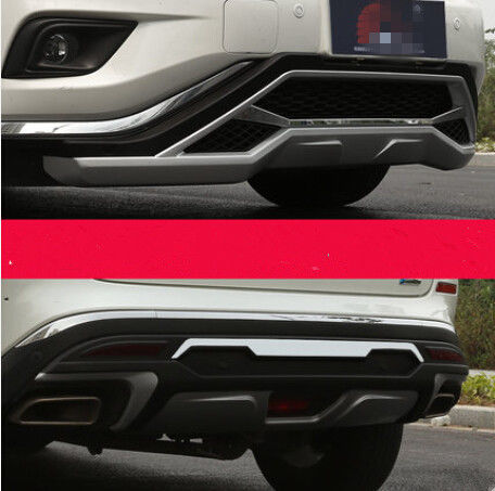 Maxresdefault moreover J Mp moreover R further Plastic Front Rear Bumper Skid Protector Guard Plate Lip Protection For Nissan Murano furthermore Lights Tl Part. on replacement parts for nissan murano