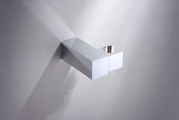 Popular Faucet BracketBuy Cheap Faucet Bracket Lots From China - Shower head that hooks to faucet