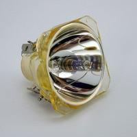 High quality Projector bulb 5J.J1M02.001 for BENQ MP770 with Japan phoenix original lamp burner