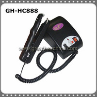 Ultrasonic Hair Extension Fusion Connector Ultrasonic Hair Extension Fusion