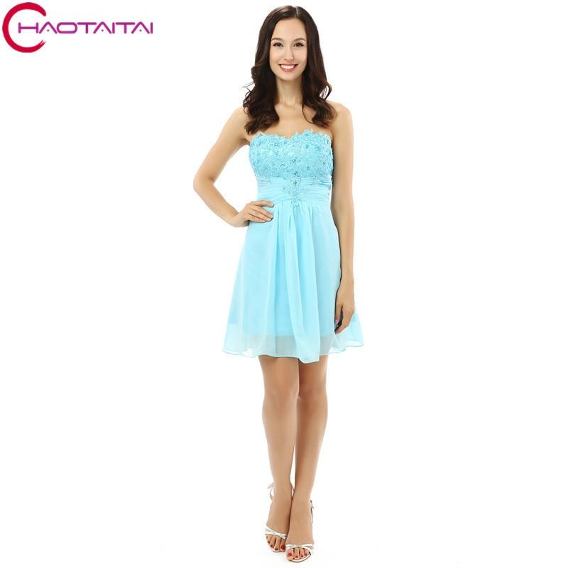 Popular Summer Dresses for Juniors Cheap-Buy Cheap Summer Dresses ...