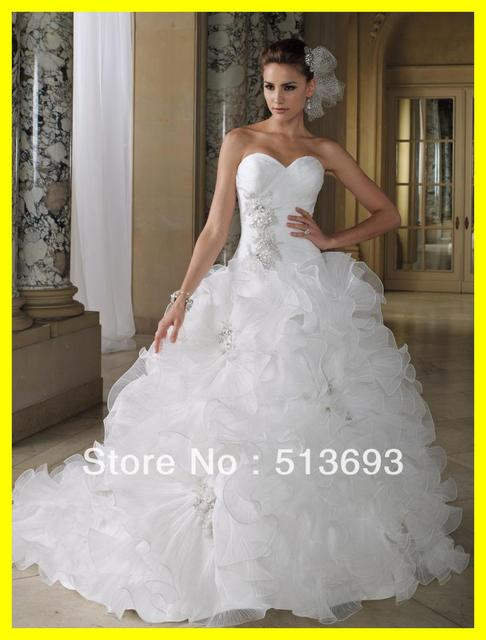 Us 245 0 Orange Wedding Dresses White And Black Reception Long Sleeved Dress Gypsy Ball Gown Floor Length Chapel Train Ruf 2015 Wholesale In Wedding