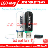 Best Smart Tools BST For Samsung Htc Android Phones Flash Unlock Remove Screen Lock Repair IMEI