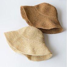 Новые летние для женщин Шапки флоппи Панама Карманный шляпа женские солнцезащитные пляжные шляпы для дорожные аксессуары