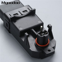 цена на Mgoodoo Car Window Regulator Adjust Motor Module Replacement 288887 440726 440746 440788 For Renault Megane Scenic Grand Laguna