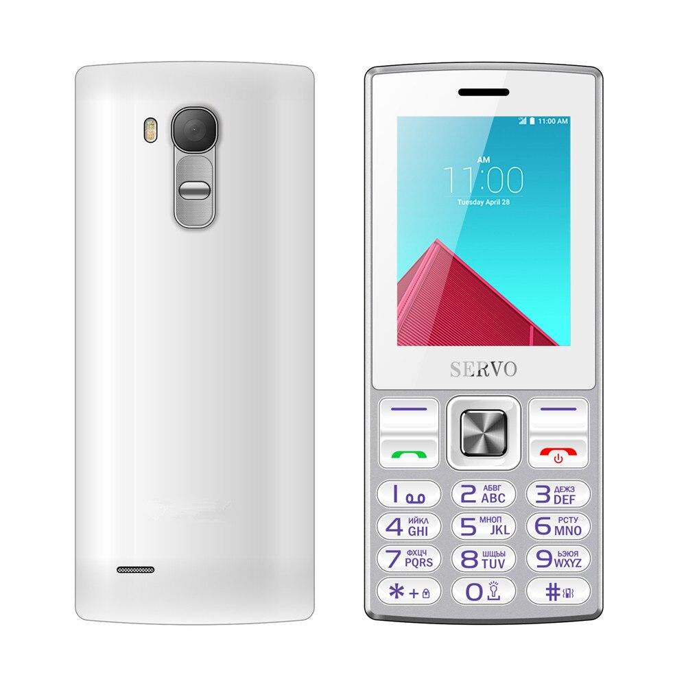 оригинальниј телефон Куад Банд - Мобилни телефони - Фотографија 4