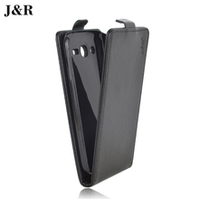 Leather case For Samsung Galaxy i9082 Grand Neo Plus i9060i i9060 GT-i9060i phone case cover for Samsung i 9060 i flip cases