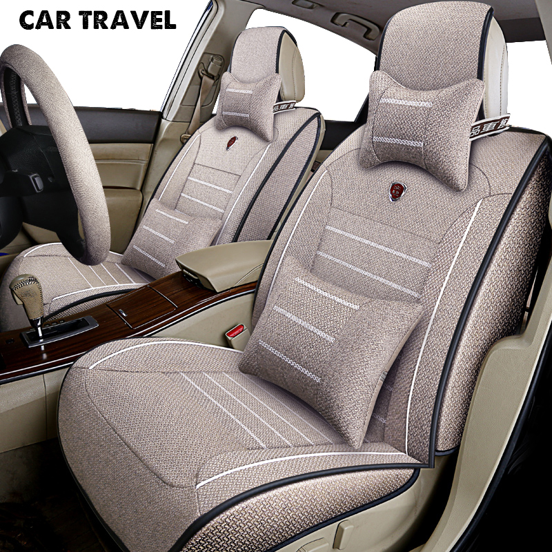 CAR TRAVEL car seat cover for mitsubishi asx lancer x 9 outlander 3 xl pajero 2 4 grandis colt carisma auto accessories styling источник света для авто 2 mitsubishi asx pajero outlander
