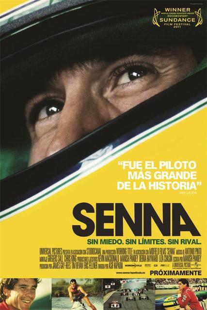 Personalizado Da Arte Da Lona de Corrida De Kart Ayrton Senna Ayrton Senna Cartaz Papel De Parede Adesivos de Parede Mural Decoração Do Quarto Decalques