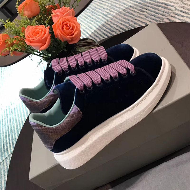 Muffin Printemps Bas Simples Chaussures 2 À Nouveau Automne Épais Avec Tête Ronde 1 Fond Femmes Casual Sauvage Et Plates wICc0qd