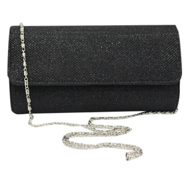 67d6cae9bfe8 Fashion trend Women s Evening Bag Clutch Sparkling Glitter Party Handbag  Wedding Bag luxury handbags women bags designer  C2