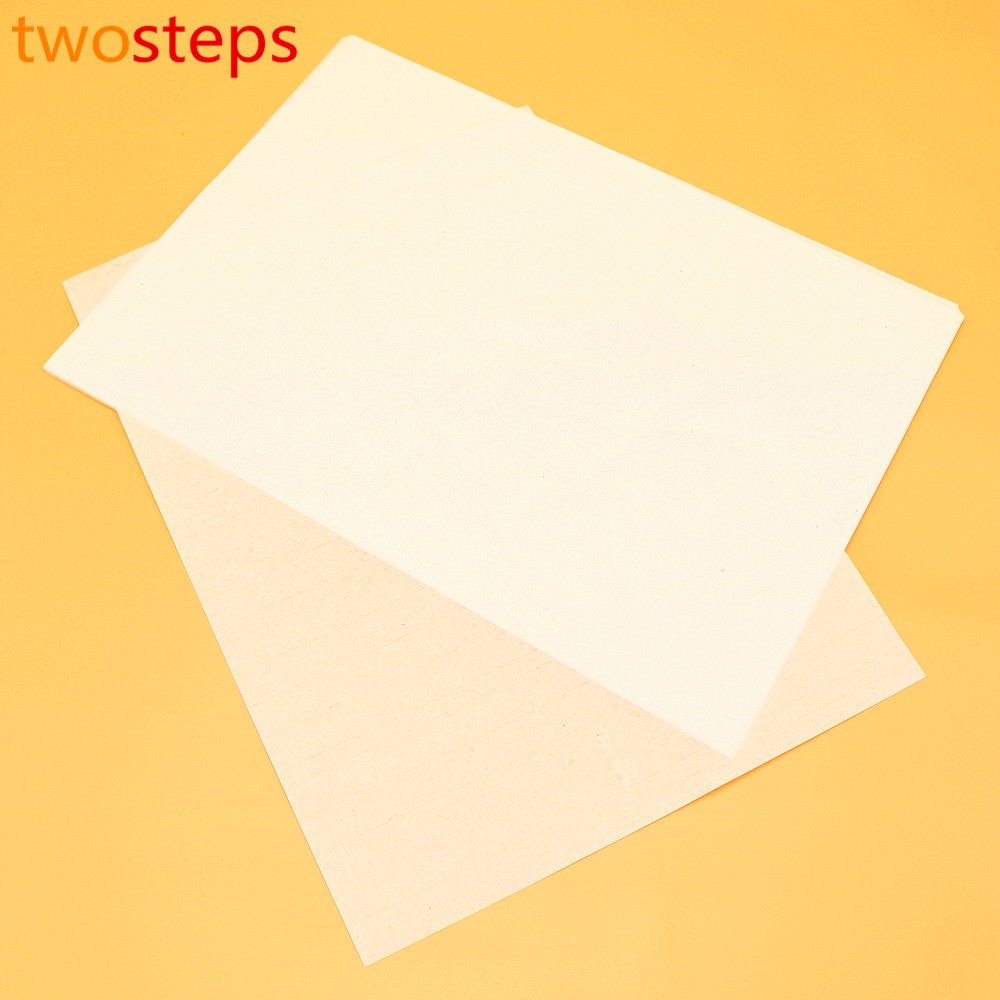 Online buy wholesale calligraphy paper from china