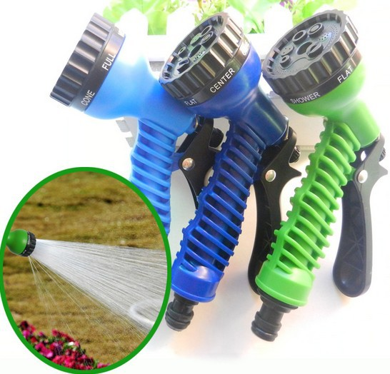 Garden Hose Attachment Promotion Shop for Promotional Garden Hose