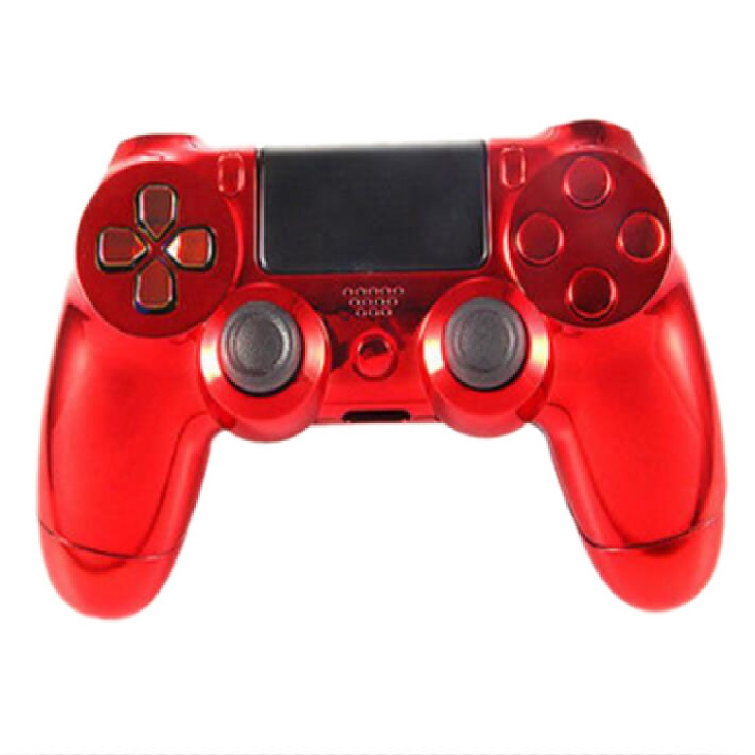 Online Get Cheap Playstation Game Sale -Aliexpress.com   Alibaba Group