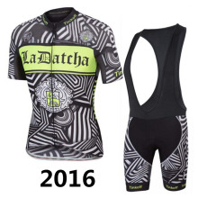 2016 Team Tinkoff Saxo Bank Cycling Jerseys Ropa Ciclismo Mtb Bike Clothes Fluo Bicycle Clothing Sportwear