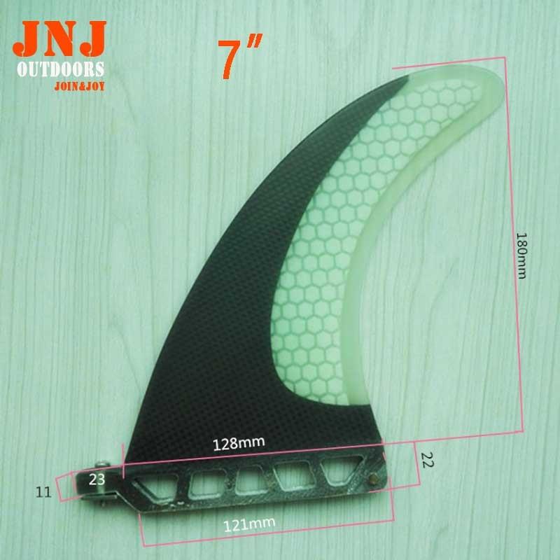 Le stand up paddle le mieux ajusté et le plus - Sports nautiques