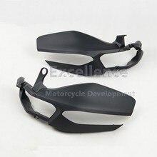Защитные устройства для рук сигнальные огни Крышка для ducati multistrada MTS1200 MTS 1200 2011