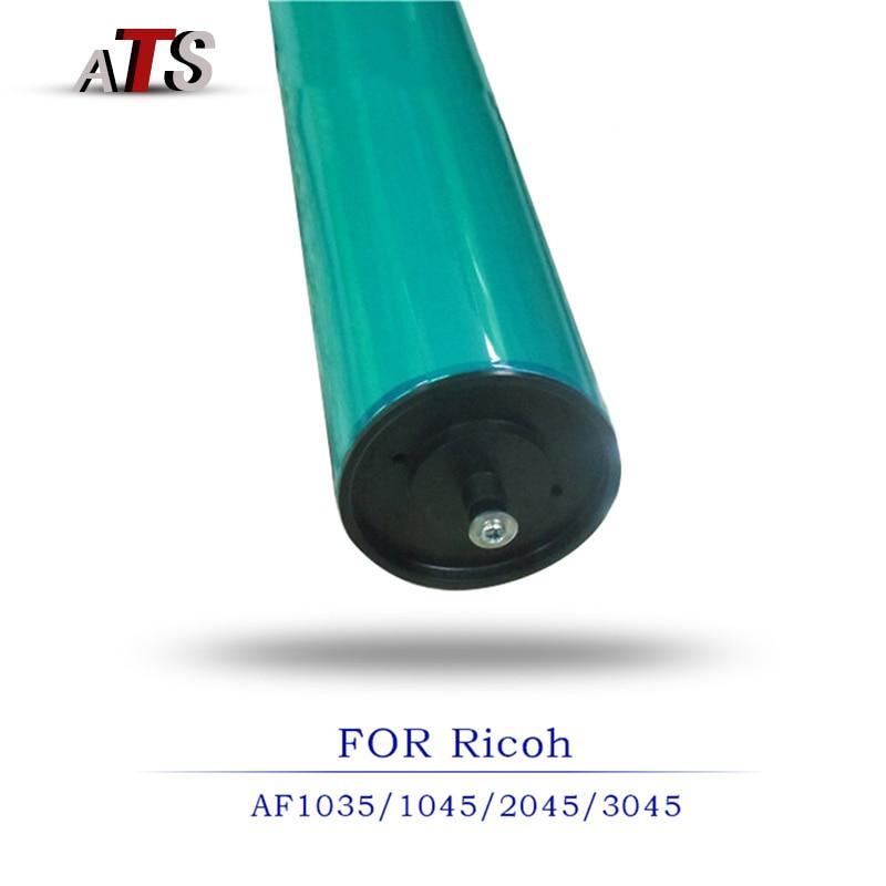 Optokopierer passend für Ricoh Aficio AF 1035 1045 2045 3045 - Büroelektronik