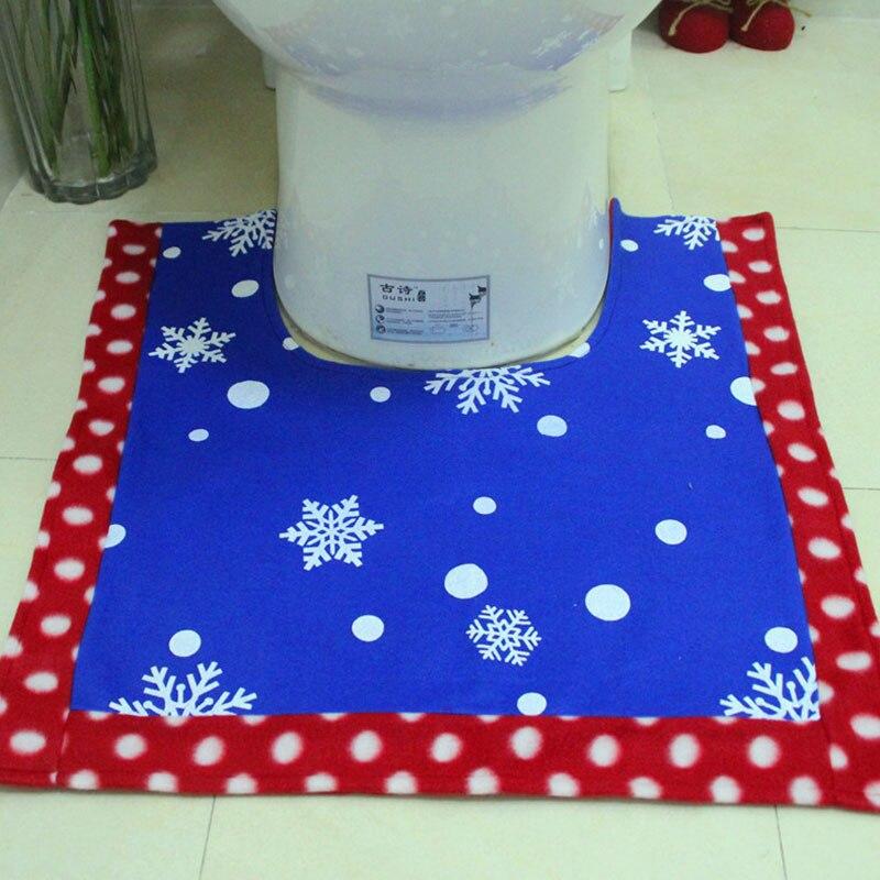 christmas shower sets 6A0505 _5_