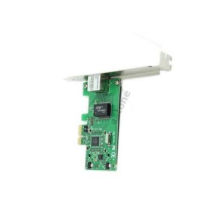 rtl8169 gigabit ethernet adapter driver