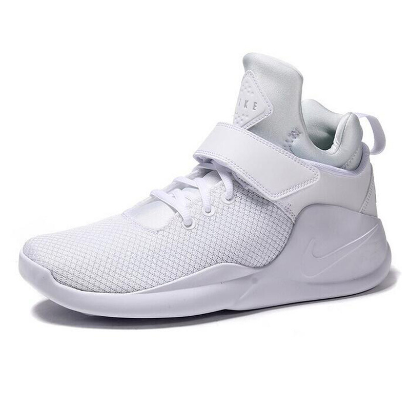 low priced 74603 cf998 ... best price original new arrival 2017 nike kwazi mens basketball shoes  sneakers in basketball shoes from ...
