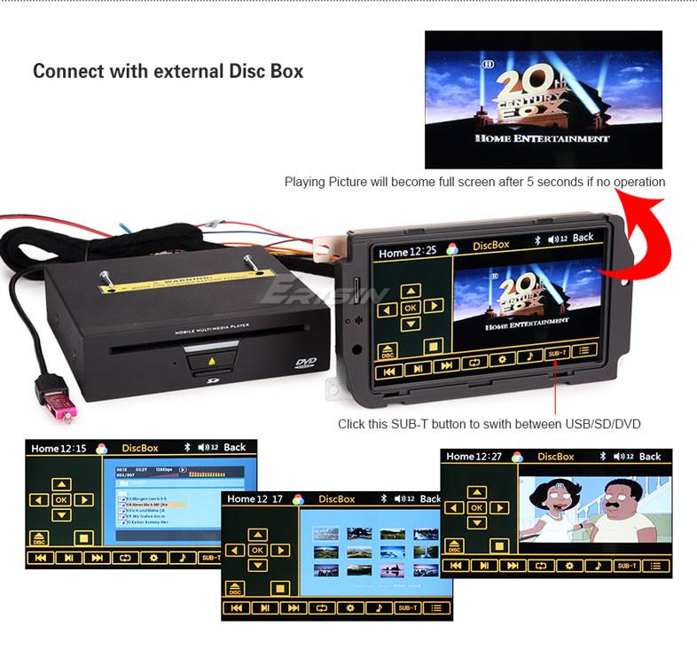 ES7455M-M11-1-DVD