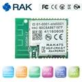 RAK475 UART low power industrial serial port  IOT WiFi module