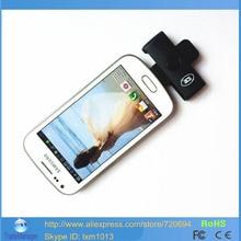 Контактных Смарт-Мобильный Micro USB OTG Card Reader Writer Программист # ACS ACR38U-ND С SDK Комплект & 2 ШТ. Sle4442 карты