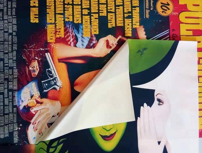 20A214 New The Neighbourhood Wiped Out Custom Rock Art Poster Silk Deco