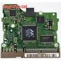 Бесплатная доставка жесткий драйвер платы для samsung/Логика Совета/Бортовой Номер: BF41-00080A Паладин REV 04/SP0822N, SP0802N