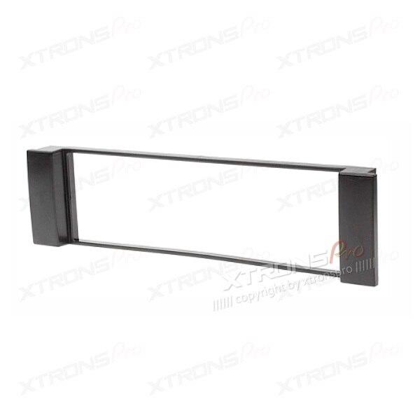 xtrons radio fascia panel frame for audi a3 a6 seat toledo. Black Bedroom Furniture Sets. Home Design Ideas