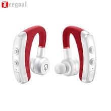 Leegoal K5 Wireless Bluetooth V4.1 Headphone Headset Sports