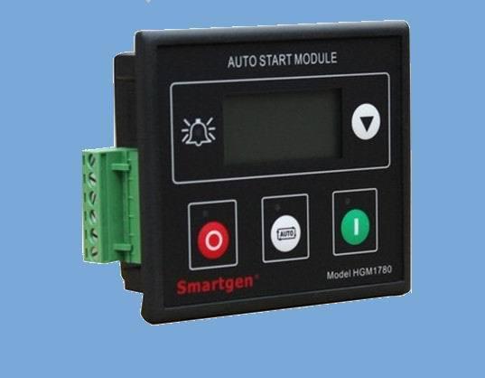 65d80e989c NºAuto Start Control Module HGM1780 - a127
