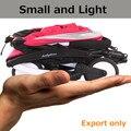 175 grados de luz cochecito de Bebé plegable portátil mini carros de paraguas coche de bebé niño 5.8 kg llevar en avión de viaje bebé cochecitos
