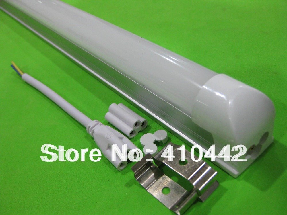 Online Buy Wholesale light