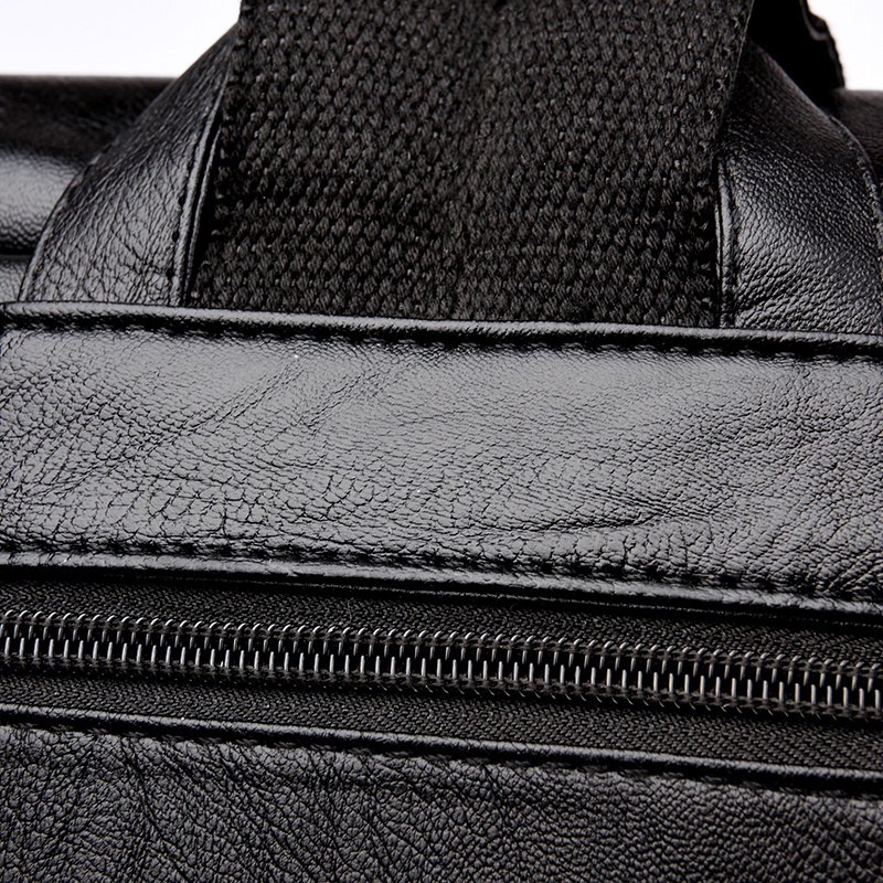 HTB15umvrf5TBuNjSspcq6znGFXam 2019 Vintage Leather Backpacks Female Travel Shoulder Bag Mochilas Women Backpack Large Capacity Rucksacks For Girls Dayback New