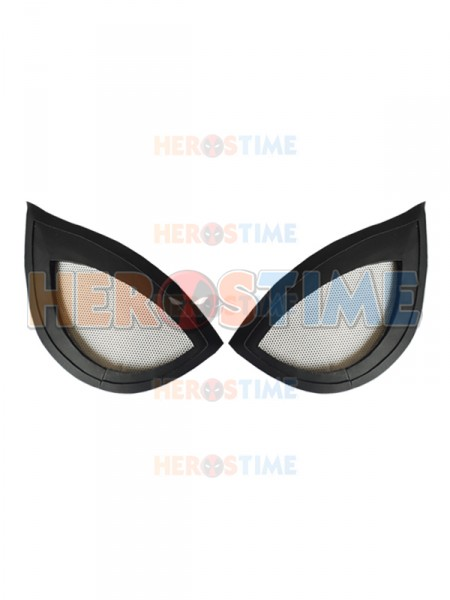 Civil War Spiderman Spider-Man Homecoming Lenses V3 Cosplay Lenses for Spidey Suit