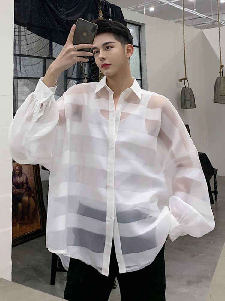 SIMWOOD autumn Hoodies Men Letter Graphic Print Casual Slim Streetwear Brand Clothing Men Sweatshirts Plus Size