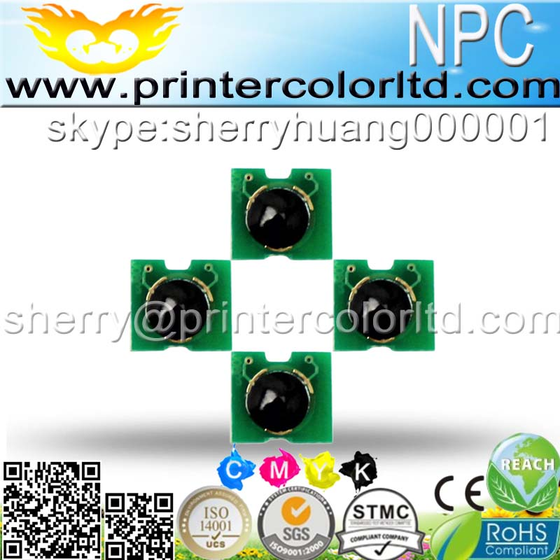 CM2320 CP2020 CP2025 Toner Chip Cartridge Chip <font><b>Lase